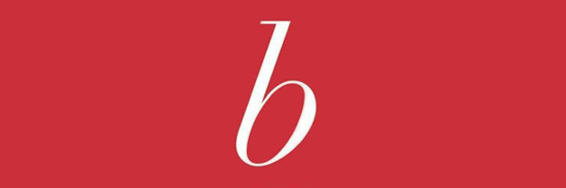 Bloomington Symphony :: BSO's Youthful Celebration