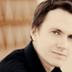 Alexandre Tharaud, piano, Thursday, April 27, 2017, 7:30pm
