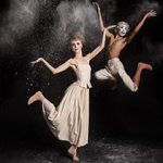 Pittsburgh Ballet Theatre with the Saint Paul Chamber Orchestra