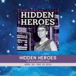Hidden Heroes: The Black Women of NASA