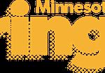 26th Annual Minnesota Fringe Festival