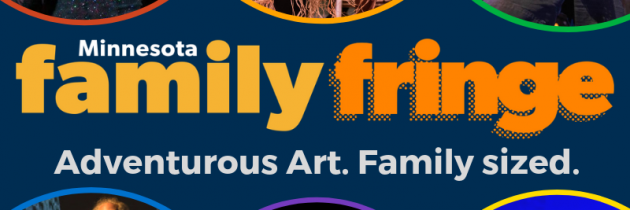 Minnesota Family Fringe